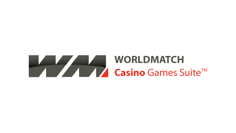 Big Announcements for World Match at ICE 2016