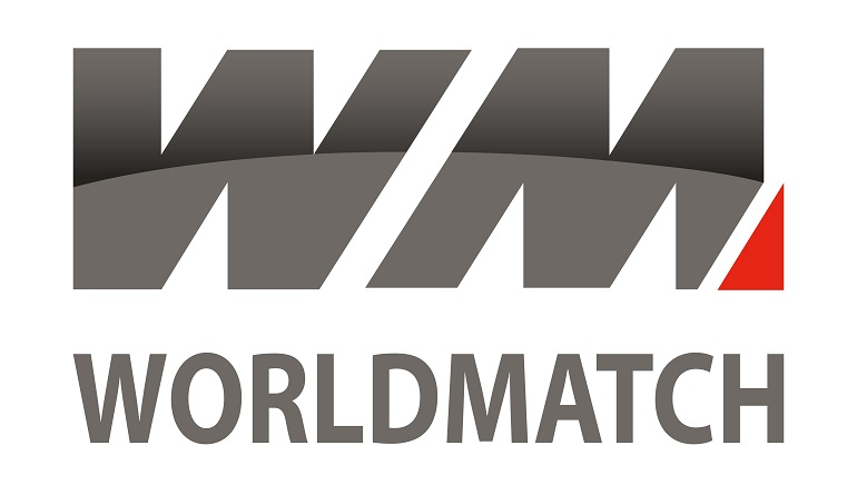 World Match's Insight Into Wallet and Seamless Integration Solutions
