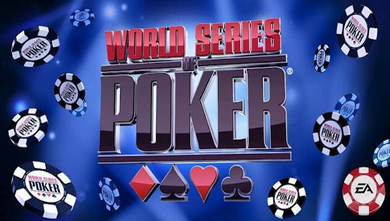 WSOP to Hold First-Ever Online Bracelet Event