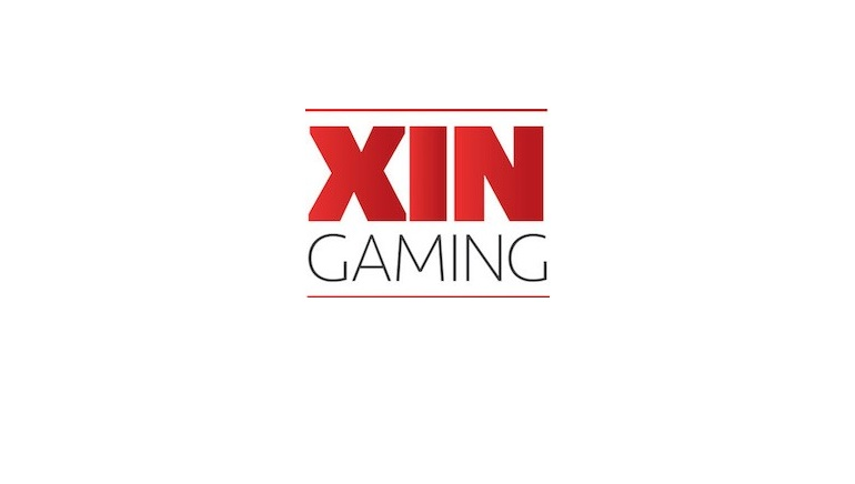XIN Gaming Adds Big Wave Slots to Portfolio