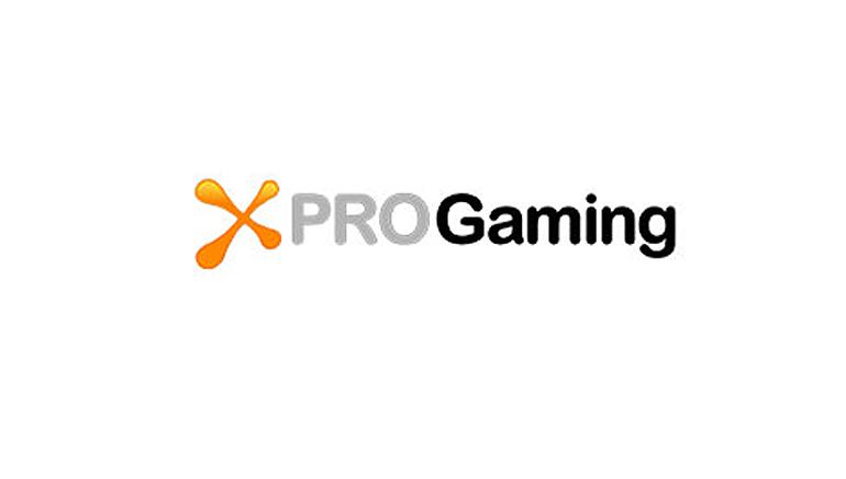 Xpro Gaming
