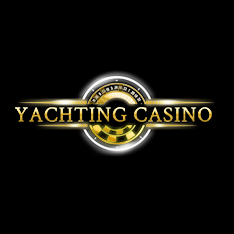 yachting casino