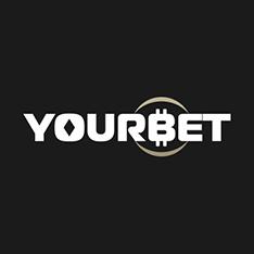 YourBet Sportsbook