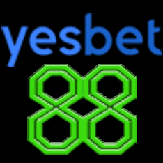 Yesbet88 Casino