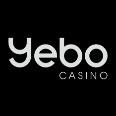 Yebo Casino