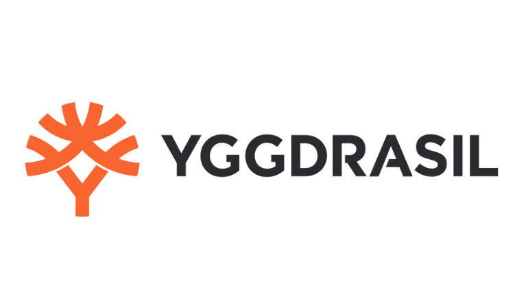 Yggdrasil Strikes Partnership Deal With Paf Casino