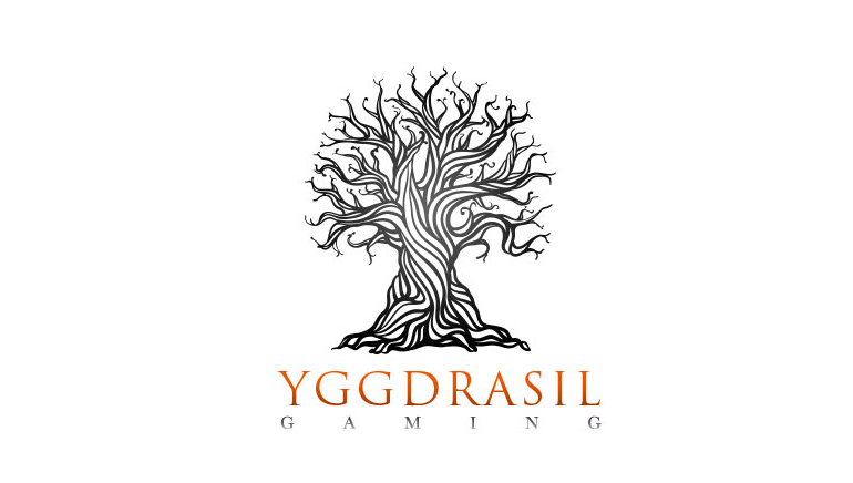 No Drag: Robust Q2 and H1 Mark Yggdrasil Ascendance