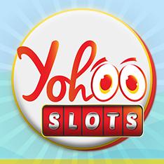 YohooSlots Casino