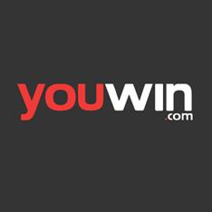 Youwin Sports