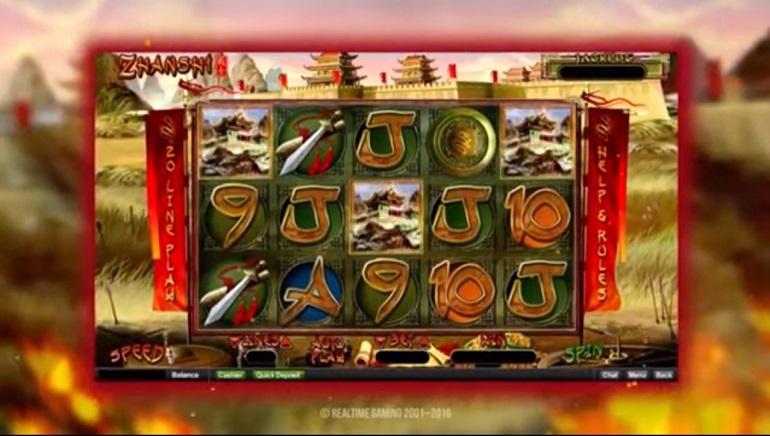wie gewinnt das casino beim poker