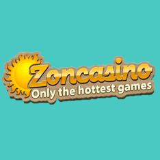 ZonCasino