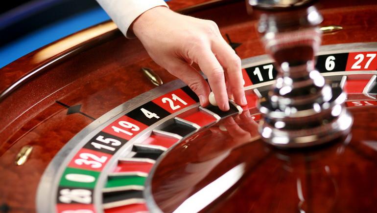 Handy Casino Gratis Bonus